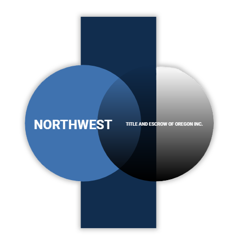 Northwest Title And Escrow of Oregon, Inc